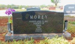 Harvey G. Morey
