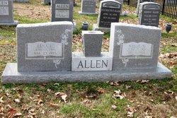 Lena L Allen
