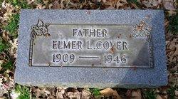 Elmer Lester Cover