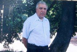 Daniel Longo