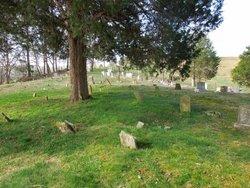 Cedar Flat and Payne Cemetery