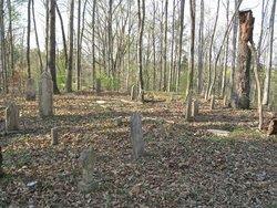 Schmidt's Mill Cemetery