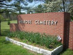 Melrose Hills Memorial Park