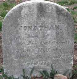 Jonathan Caldwell
