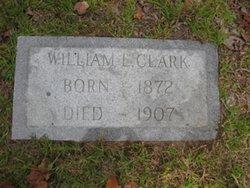 William L. Clark