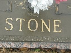 John O. Stone, Jr