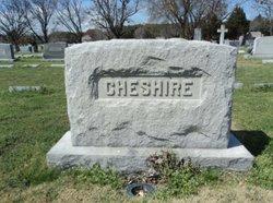 Clinton Arnold Cheshire