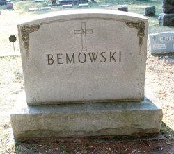 Alois Bemowski