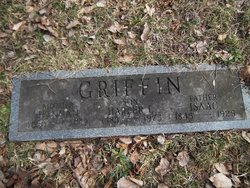 Harper L Griffin