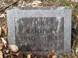 Jackie Kammer