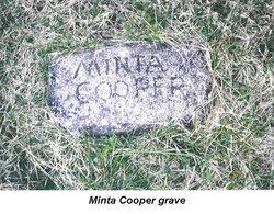 Minta Cooper