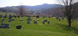 Heaters Cemetery