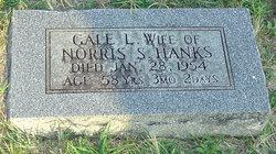 Gale L. Hanks