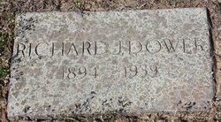 Richard John Dower