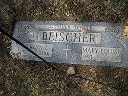 Merlyn L. Beischer