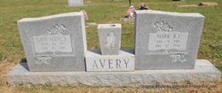 Alene M. Avery