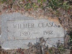 Wilmer Ceasor