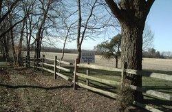 Otter Creek Union Cemetery