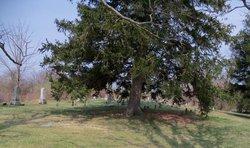 Carman Cemetery