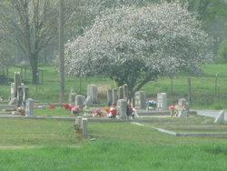 Bowersville City Cemetery