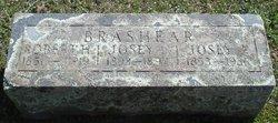 Robert H. Brashear