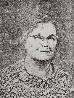 Ruth A. <i>Shellenbarger</i> Acre