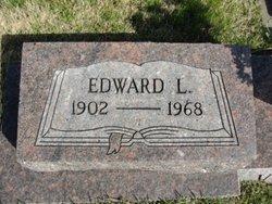 Edward Louis Koenig