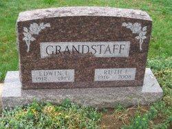 Edwin I Grandstaff