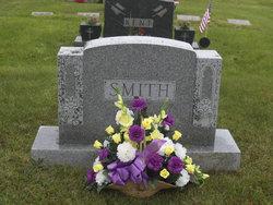 Henry Vinton Smith