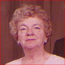 Lavina Marie Viny <i>Youngblut</i> Blatchford