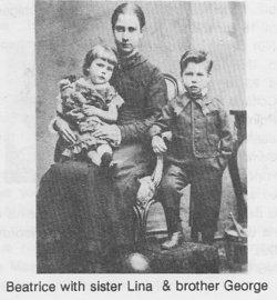 George Vincent Blenkarn