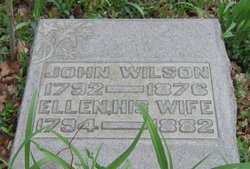Eleanor Ellen <i>Scott</i> Wilson