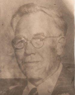Lester William Dorff