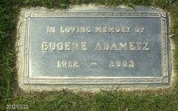 Eugene Adametz