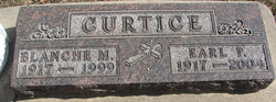 Earl P. Curtice