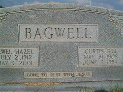 Curtis Bill Bagwell