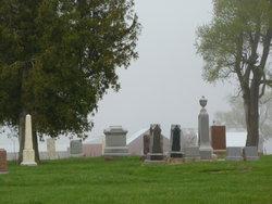 Berean Cemetery