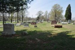 Zoar United Church of Christ Cemetery