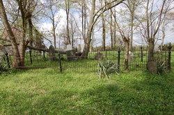 Book Cemetery