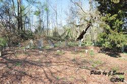 Mercer Cemetery