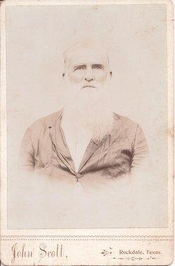 Alteman Livingston Locklin