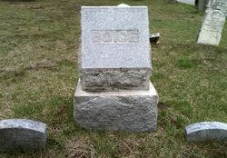 John R Boice