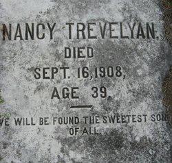 Nancy Trevelyan