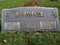 Alton O. Demlow