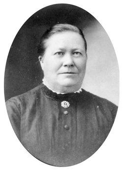 Ragnhilda Johannesdother <i>Langeland</i> Aarhus