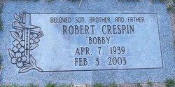 Robert Crespin