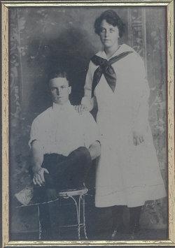 Edna Marie <i>Dodd</i> Pierce