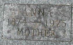 Anna <i>Stuck</i> Achenbach