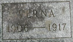 Verna Achenbach