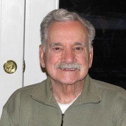 Charles Edwin Chuck Andrews, Jr